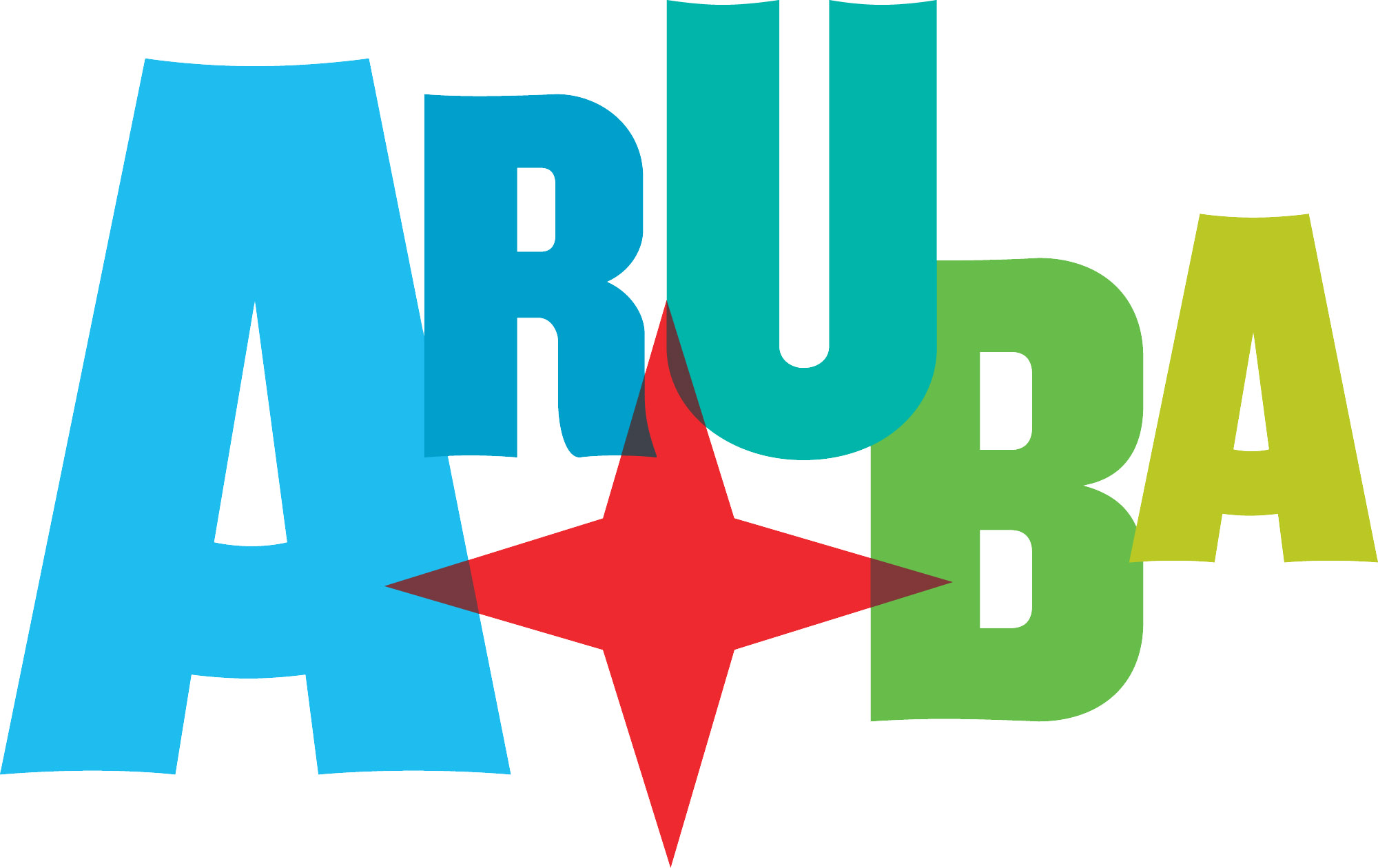 Aruba is the perfect destination for a fall or winter getaway. The ...