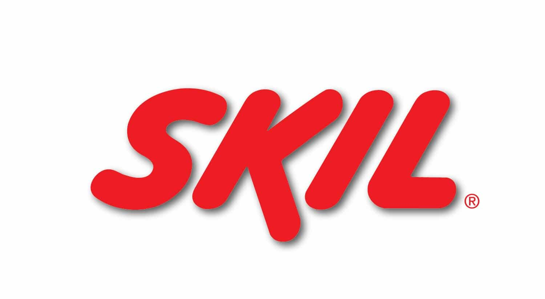 Skil Tips On Tv