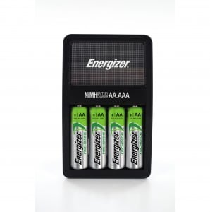 energizer_Value Charger Refresh with batts