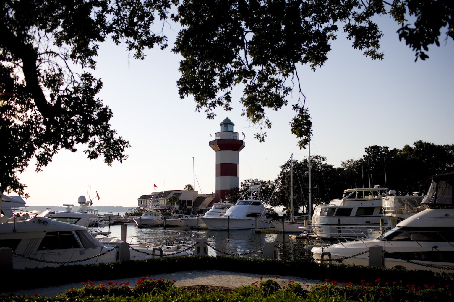 Harbour Town (2)