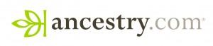 ancestry com