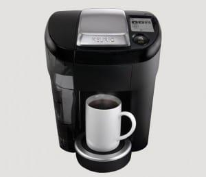Keurig® V500 Vue Brewing System