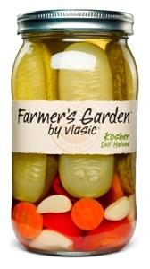 Farmer's Garden